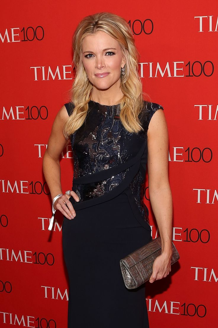 17 Best ideas about Megyn Kelly on Pinterest | Megyn kelly ...