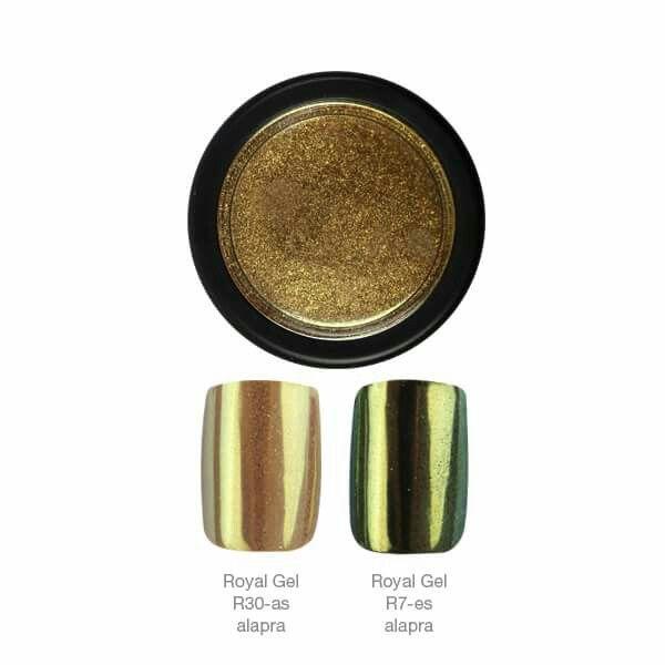 Chroom mirror powders #Shidonailcentre #Shidonails #crystalnails…