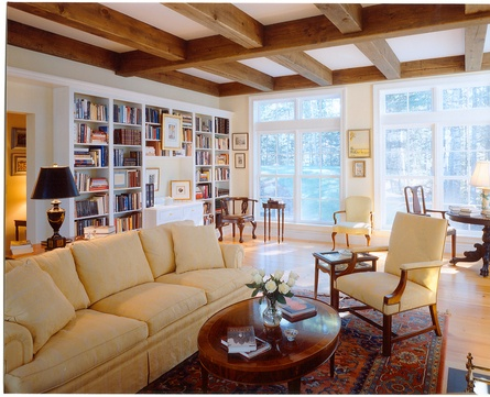 20 best interiors images on pinterest beams ceiling beams and