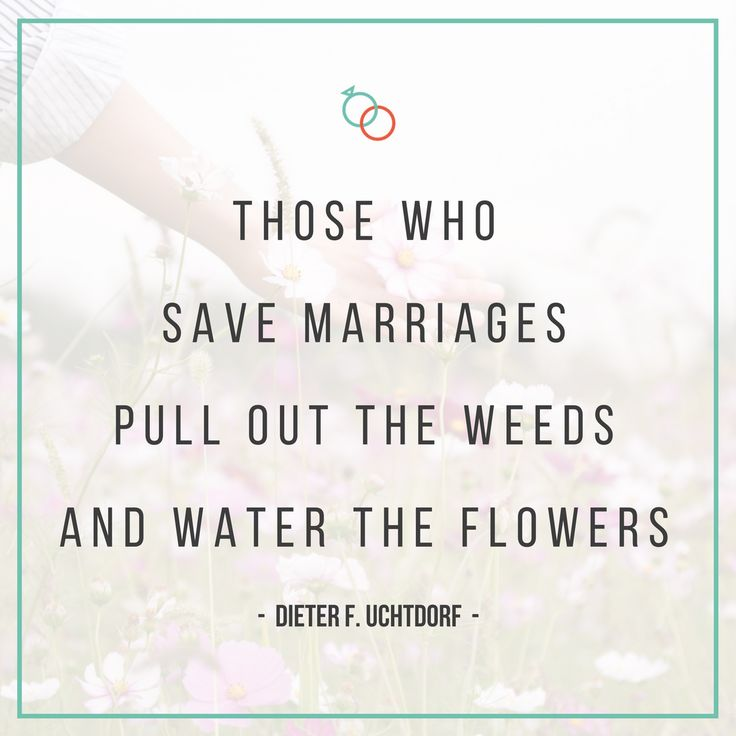 Save A Relationship Quotes: Best 25+ Save Water Quotes Ideas On Pinterest