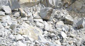 Limestone Indonesia