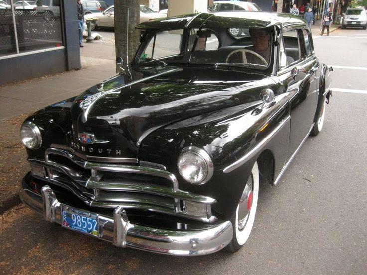 1948+Plymouth+Deluxe+2-Door+Sedan.+-+1.jpg (800×600)