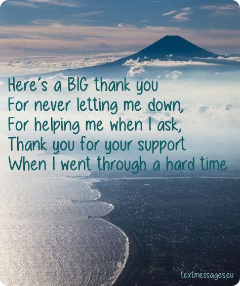 Thanks For Ur Wishes Quotes: 25+ Best Ideas About Thank You Messages On Pinterest