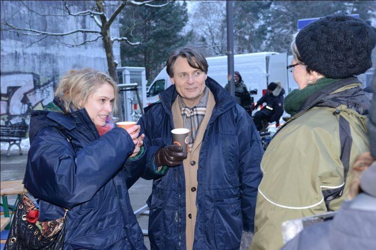 #GZSZ #Vorschau 6 Wochen: #LeaMarlenWoitack ist die Neue #RTL › Stars on TV