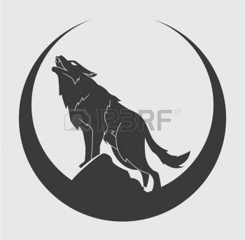 wolf%3A+vlk+symbol