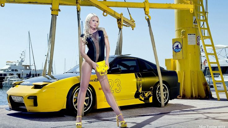 http://wfiles.brothersoft.com/2/2012-miss-tuning_184384-1920x1080.jpg