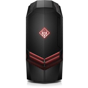 notebooksbilliger OMEN by HP Desktop PC 880-053ng Intel Core i7-7700K, 16GB RAM, 256GB SSD + 1TB HDD, GeForce GTX 1070,…%#Quickberater%