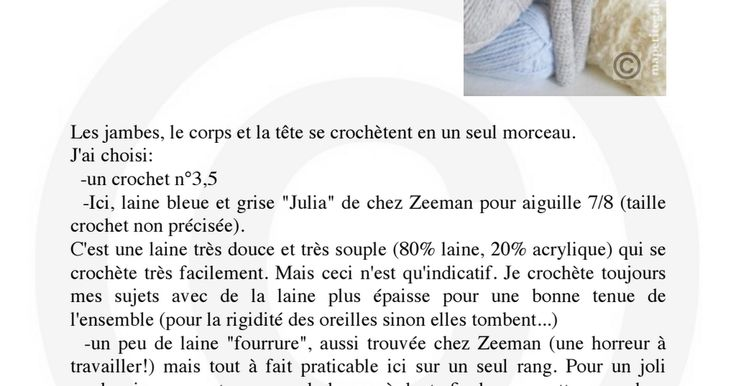 Minizup patron PDF mapetitegalerieblog.blogspot.fr.pdf