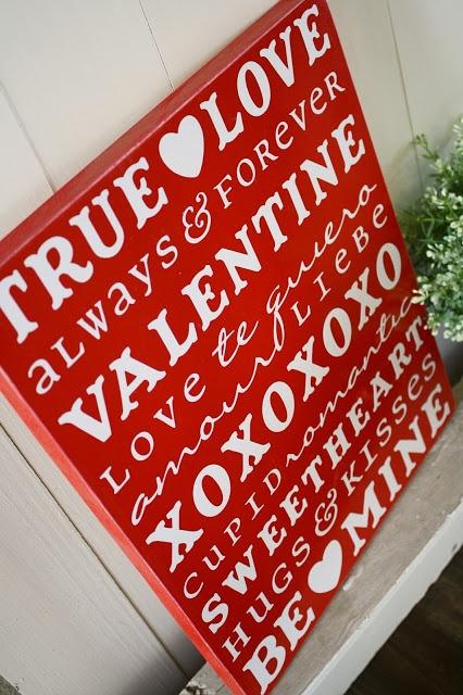 letra de valentine's day david bowie