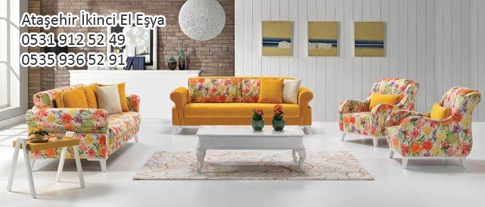 http://www.atasehirikincielesya.com/  Ataşehir ikinci el eşya alan yerler  #ataşehir #ikinci #el #eşya #alan #yerler