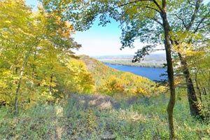 Best Family Hikes In Minnesota