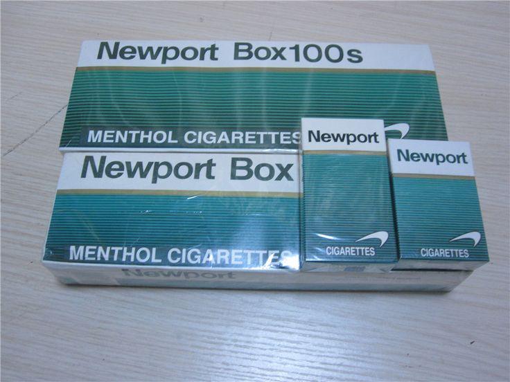 Lucky Strike cigarettes owner