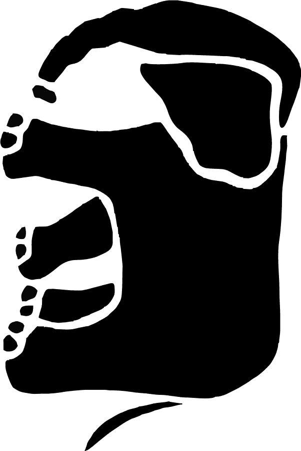 Aparador Tok Stok Branco ~  ARTESANATO VIRTUAL Tecnicas de Artesanato Dicas para Artesanato Passo a Passo  Ideias