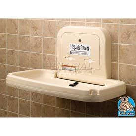 Images Photos Koala Kare Baby Changing Tables Fold Away When Not In Use To Save Valuable Space In Public Restrooms