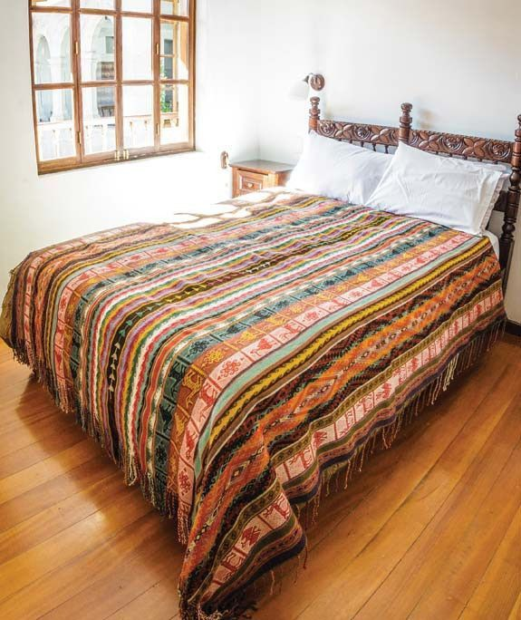51 Best Images About Bedding On Pinterest Bed Linens
