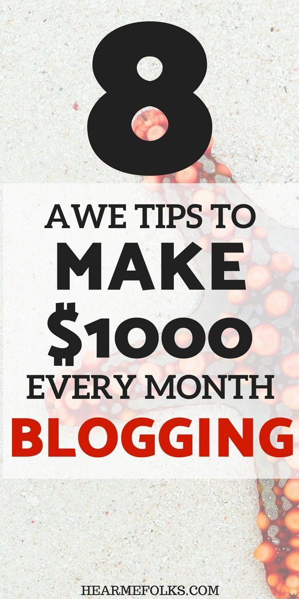 16+ Stunning Woman Work From Home Ideas – Make Money Blogging