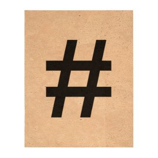 17 best images about hashtag on pinterest typography for Office design hashtags