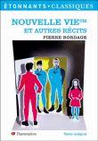 Pierre Bordage (conseil Cécile)
