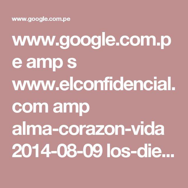www.google.com.pe amp s www.elconfidencial.com amp alma-corazon-vida 2014-08-09 los-diez-mejores-acertijos-de-pensamiento-lateral-para-divertirse-pensando_176368