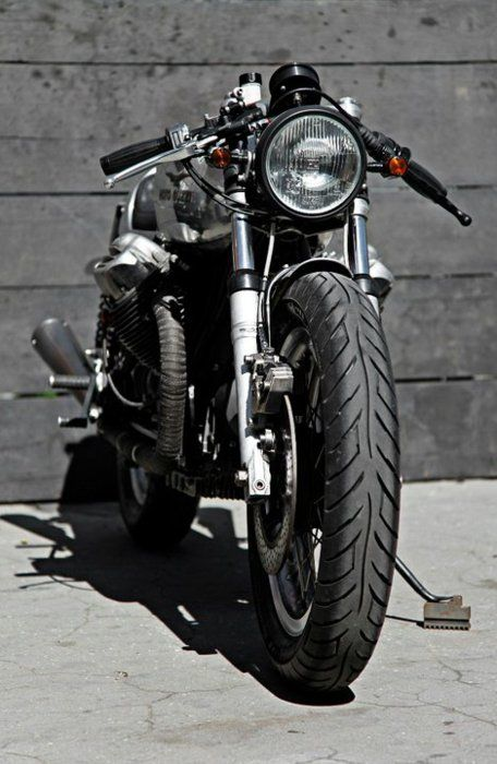 Cafe Racer: Cars Trains Planes Motorcycles, Motorcycles Bikes, Motoguzzi, Moto Guzzi Cafe Racer, Motorbikes, Cars Motorcycles Aircraft, Cafe Racers