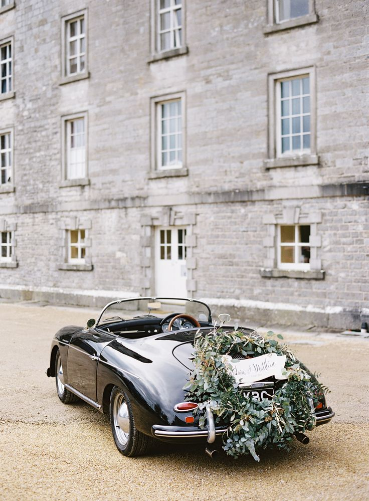 14 best wedding car hire Northern Ireland images on Pinterest ...