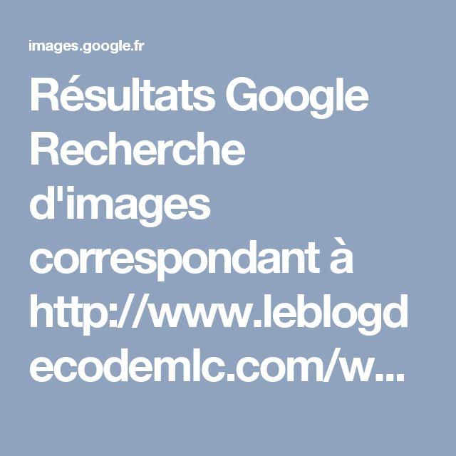 Résultats Google Recherche d'images correspondant à http://www.leblogdecodemlc.com/wp-content/uploads/2016/01/cuisine-noire-meuble-ampm.jpg