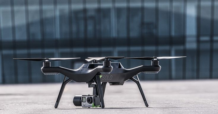 One small update for drones, one giant leap for safer skies http://mashable.com/2015/11/17/3dr-drone-app-no-fly-zones