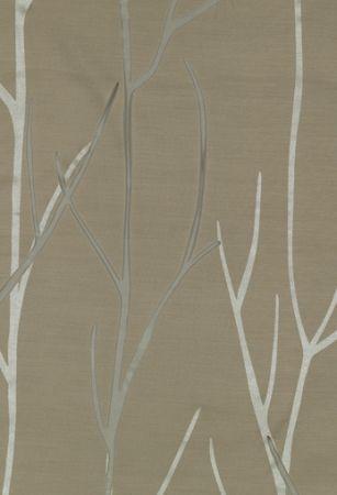 Maple | Overgordijnen | Artelux | Kunst van Wonen