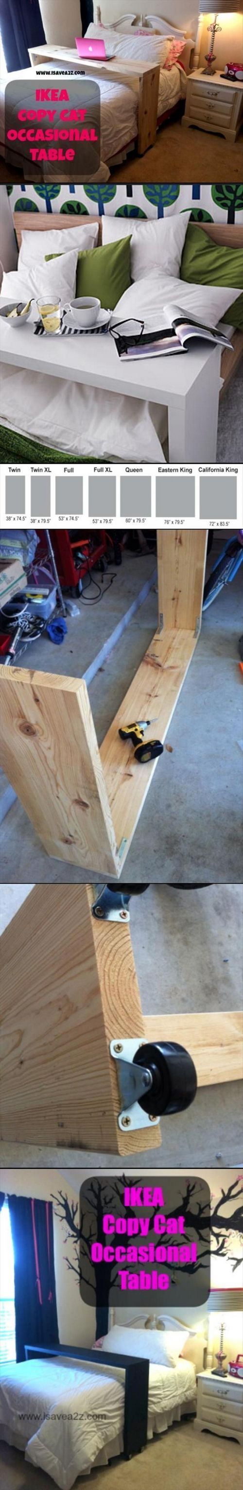 Some cool home improvement ideas (9)