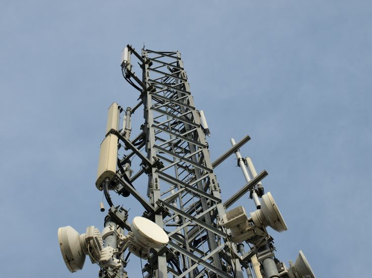 Chennai Ungal Kaiyil: The telecom service providers have planned to fix more than 150,000 base transceiver stations till March 2017. #TechnologyNews www.chennaiungalkaiyil.com.  New product launch in chennai, Technology development in India.