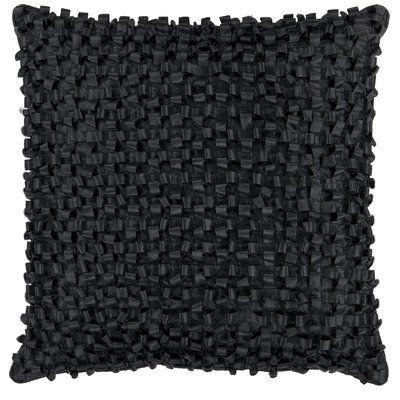 Raekwon Synthetic Throw Pillow