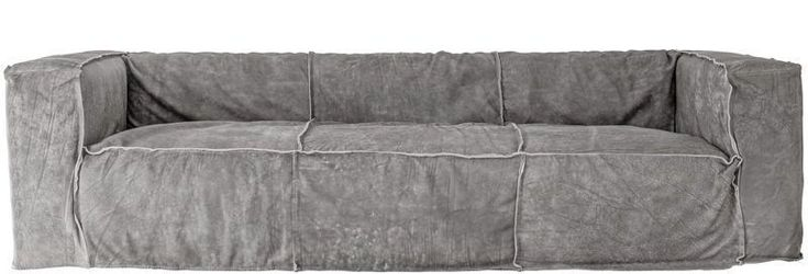 Designer Sofas, Couches & Lounge Suites For Sale At Weylandts AUS #shabbychicfurnitureforsale