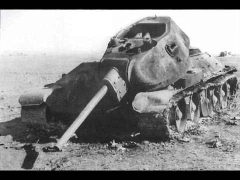 WarThunder-Guías puntos débiles tanques rusos