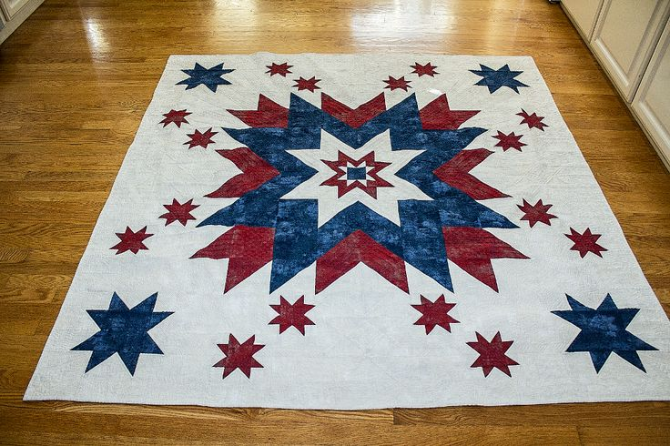 Free PDF, (7) Name: 'Quilting : Land of the Free