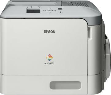 Έγχρωμος laser εκτυπωτής για επιχειρήσεις, Γρήγορες, ποιοτικές εκτυπώσεις με χαμηλό κόστος