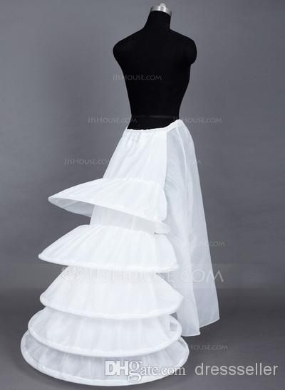 It is time for you to prepare men in petticoats, petticoat alley and petticoat for saree for your wedding. dressseller is selling  Free Shipping In Stock Vintage Rainbow Colorful Short Bridal Petticoats Tiered Wedding Petticoat Dress Underskirt Pannier Accessories 2015 at a discount and it is your chance.