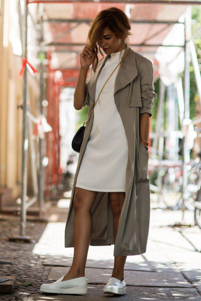 Berlin Fashion Week: Die besten Streetstyle-Frisuren der Fashionistas