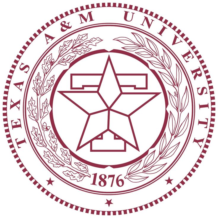 135 best University seals images on Pinterest | Colleges, Seals and ...
