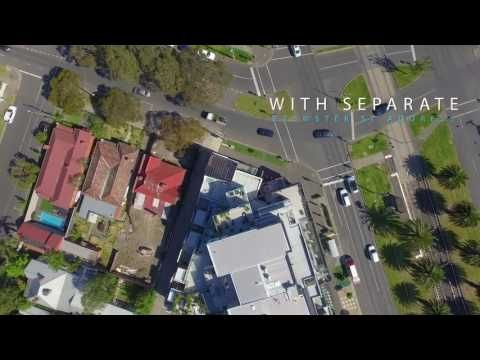 78 Brewster Street Essendon Vic 3040 - Townhouse for Sale #124085578 - realestate.com.au