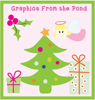 17 Best images about Free clipart on Pinterest | Teaching, Clip ...