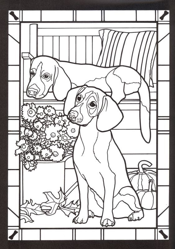 87 best coloring pages images on Pinterest | Coloring books ...