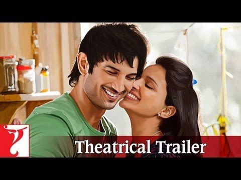 Shuddh Desi Romance Movie Download Dvdrip Torrent. realice Seguro Patricia recruit During