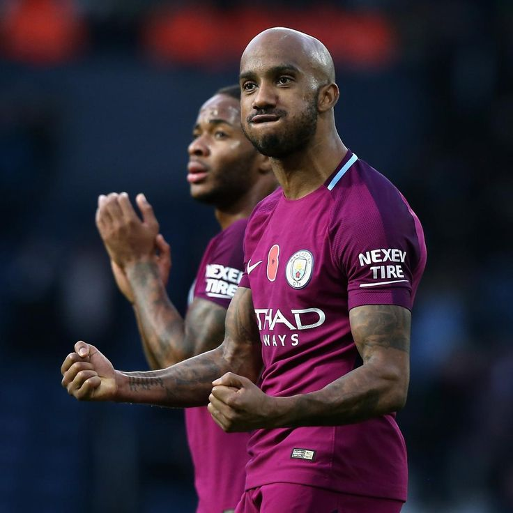 EPL Results: Saturday's Week 10 Scores, Updated 2017 Premier League Table