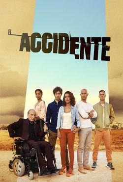 El Accidente (serie)