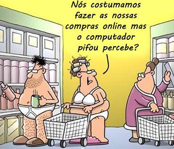 El Humor de Tavo - Inicio | Facebook