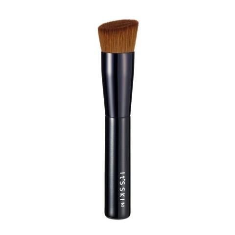 [It's Skin] Artist Make-Up Brush