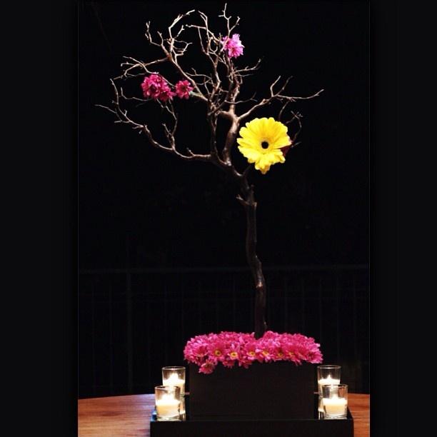 DECO Natural by DECOLORES  #weddingdecoration #boda #decoracion #vintage #love #amor #creative #flores #flowers #crafts #decolores #caracas #novia #bride #fiesta #party #venezuela #instabride #purple #hechoamano #creativo #instalove #instagood #instamood #centrosdemesa #mustache #centerpiece #mesadedulces #expoboda #weddingplanner #Padgram