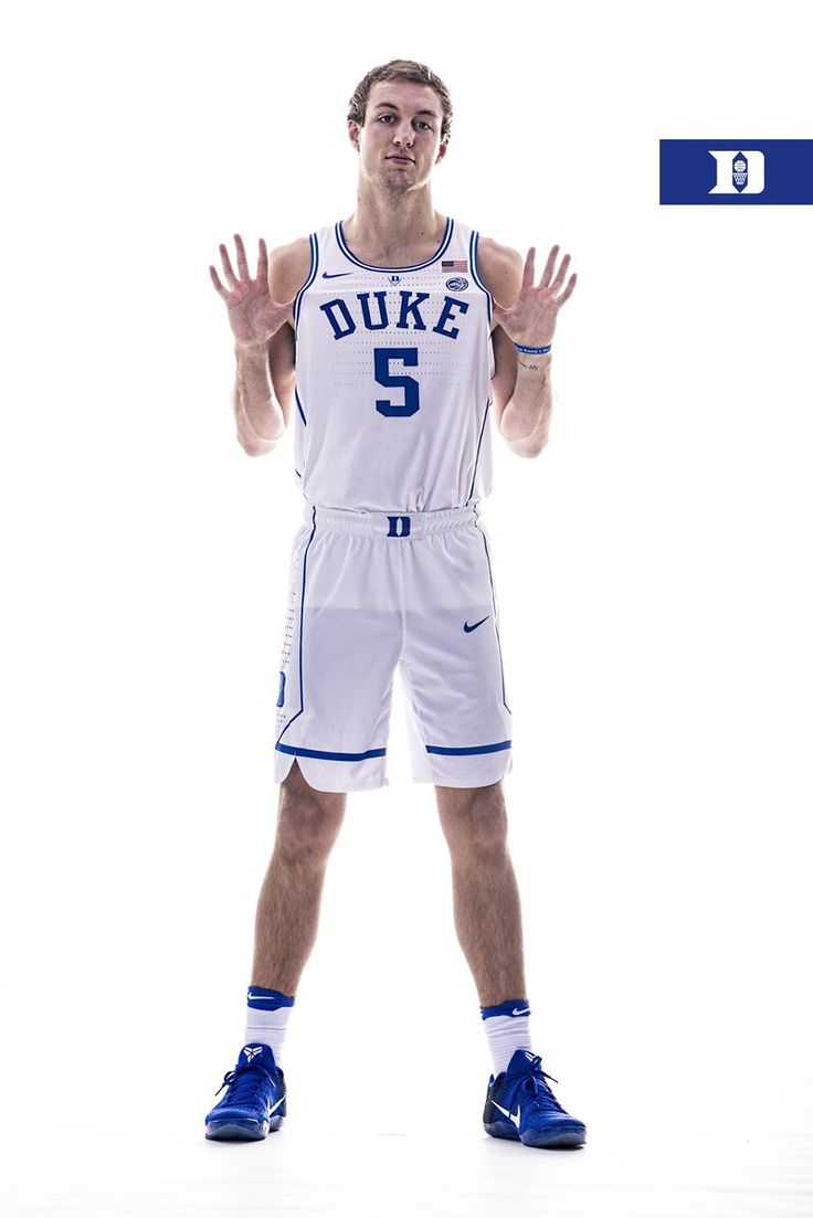 Duke Basketball (@DukeMBB) | Twitter
