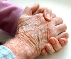 Find end of life planning resources, read death and dying advice and how to cope with grief and loss after a death at Caring.com.