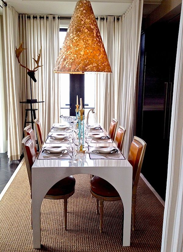 17 Best Images About Alessandra Branca Decor On Pinterest Pool Houses Chan